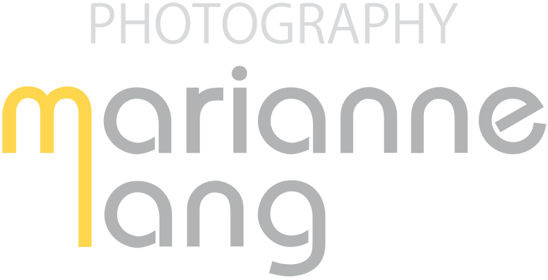 Marianne Lang | Fotografin | fototrend.ch