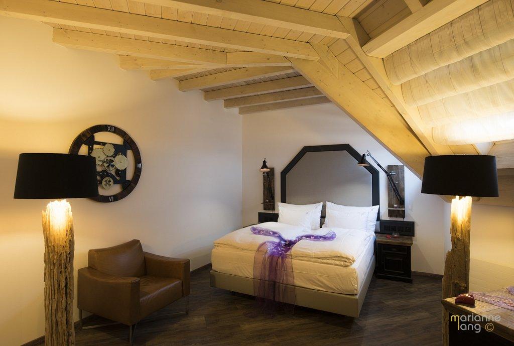 2017-Juli-22-ML25822-Hotel-Thessoni-Classic-Bearbeitet-2.jpg