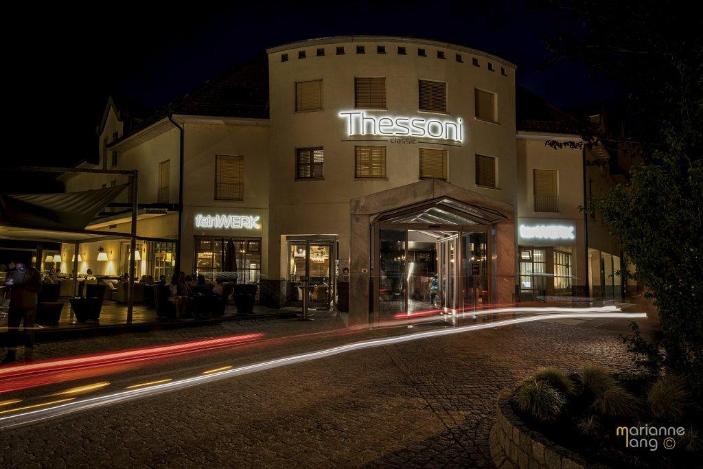 2017-Juli-22-2017-Juli-22-ML25956-Hotel-Thessoni-Classic-Bearbeitet-2-Hotel-Thessoni-classic.jpg